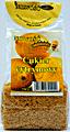 cukier cytrynowy