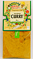 curry mielone