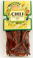 chili z ogon