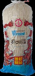 Makaron sojowy 1 kg