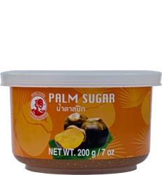 cukier palmowy 200 g